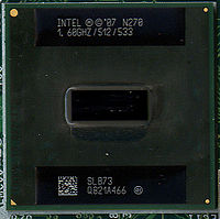 Intel Atom N270-MSI Wind MB1.jpg