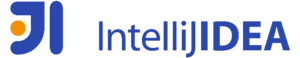 IntelliJIDEA12logo.png