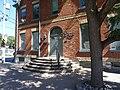 Interesting shadows on the bricks on the SE corner of Berkeley and Richmond, 2015 09 22 (1).JPG - panoramio.jpg