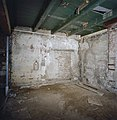 Interieur, kamer, twee wanden, overzicht - 20000302 - RCE.jpg