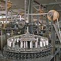 Interieur productiehal, ... - Horst - 20376205 - RCE.jpg