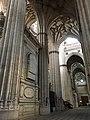 Interior Catedral Nueva 11.jpg
