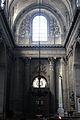 Interior Saint Sulpice París 05.JPG