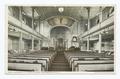 Interior St. John's Church, Portsmouth, N.H (NYPL b12647398-75697).tiff