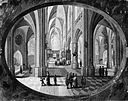 Interior of a Gothic Church by Day MET ep30.58.20.bw.R.jpg
