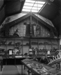 Interior view of the Wanganui Public Museum ATLIB 273596.png