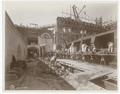 Interior work - workers laying bricks (NYPL b11524053-489533).tiff