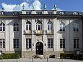 Internationale Stiftung Mozarteum, Schwarzstraße 26, Salzburg (02).jpg