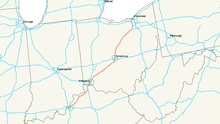 Interstate 71 map.png