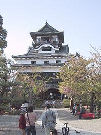 InuyamaCastle.jpg