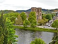 Inverness - panoramio (32).jpg