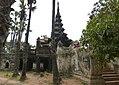 Inwa (Ava), Mandalay 35.jpg
