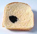 Iodine bread.jpg
