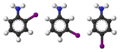 Iodoaniline-isomers-3D-balls.png