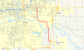 Iowa 46 map.png