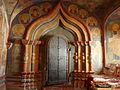 Ipatiev Monastery 12 (4114926657).jpg