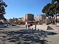 Iran Zamin Park - panoramio (1).jpg