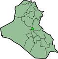 IraqBaghdad.png