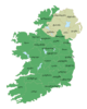Ireland trad counties named ka.png