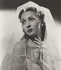 IrinaBaronova1937.jpg