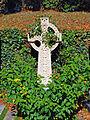 Irisch Kreuz.jpg
