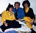 Irish girls 1986.jpg