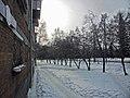 Irkutsk. Akademgorodok. February 2013 - panoramio (11).jpg