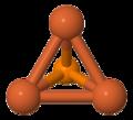 Iron-phosphide-3D-balls.png