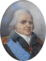 Isabey and workshop - Louis XVIII of France.png