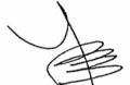 Isaias Afewerki signature.png