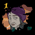 Isle Escape The House Icon.png