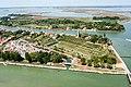 Isola Mazzorbo Aug 2021 1.jpg