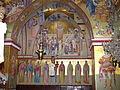 Israel Egypt 2009 4092479147 2b43d36ae5 P1250087 O (9198127631).jpg