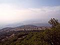 Israel by Dainis Matisons (3308933620).jpg