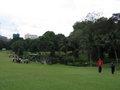 Istana 10, Singapore, Jan 06.JPG