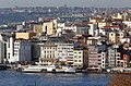 Istanbul (243961099).jpeg