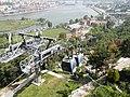Istanbul - panoramio (103).jpg