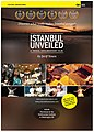 Istanbul Unveiled Cover.jpg
