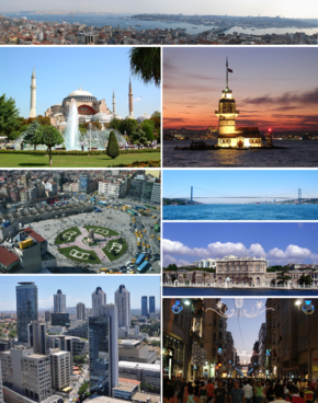 Istanbul collage.png