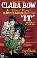 It (1927 film poster - alt).jpg