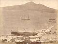 Italia battleship 1880 01.jpg
