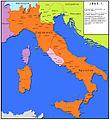 Italiansko obedinenie - 1860 - E.jpg