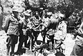 Italo-Bulgarian 1941.jpg