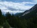 Italy, Dolomites04.JPG