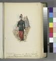 Italy, San Marino, 1870-1900 (NYPL b14896507-1512101).tiff