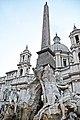 Italy-0152 (5133757415).jpg