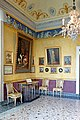 Italy-02011 - Another Room (22815851791).jpg