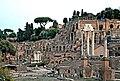 Italy-0561 - Last View of the Forum (5171724244).jpg