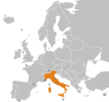 Italy Monaco Locator.png
