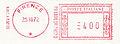 Italy stamp type CC2B.jpg